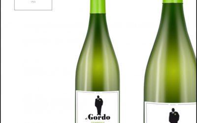 Ignacio Marín «El Gordo» Chardonnay